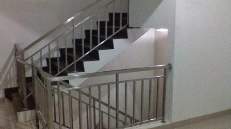 Bengkel Las Stainless Di Bekasi