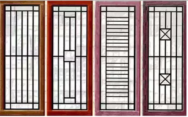 harga teralis jendela