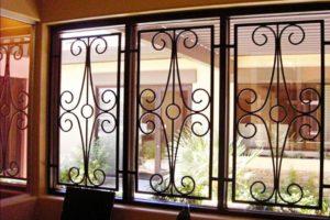 harga teralis jendela minimalis