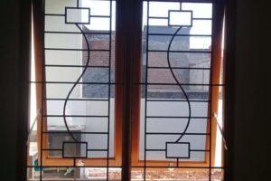 teralis jendela 1