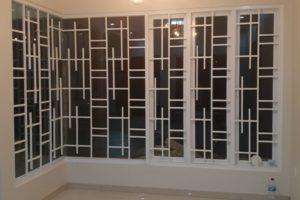 teralis jendela 2